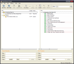 MusicBrainz Picard Automated MP3 Tagger on Windows